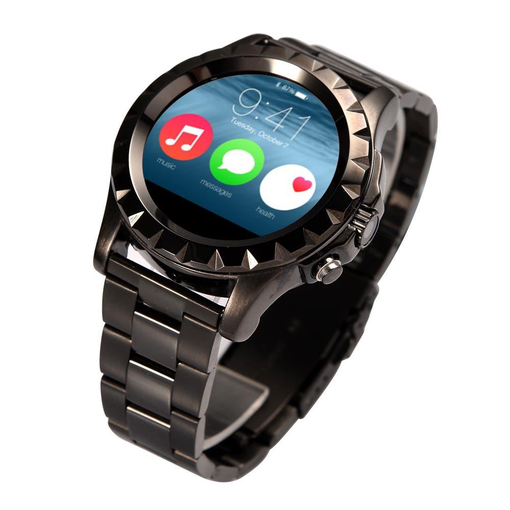 no1 s2 sun smartwatch