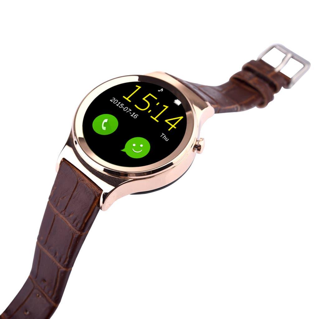 no1 watch