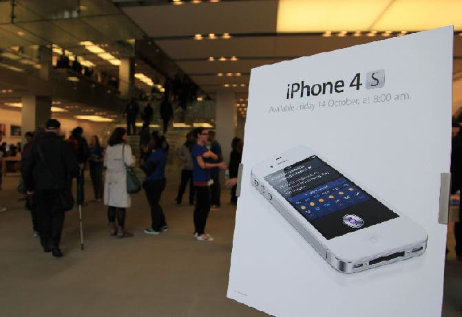 iphone 4s hong kong,iphone 4s 11th november,iphone 4s china release date,iphone 4s south korea release date,iphone 4s hong kong release date