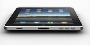 8 inch ipad mini clone base