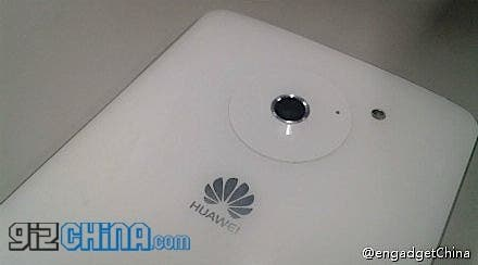 0910063434650969 Huawei Ascend D2 Leaked photos, specification and pricing!