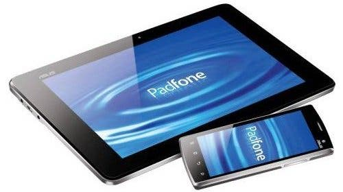 asus 7-inch transformer eee pad,asus padfone release date,7-inch transformer pad rumor,padfone hands on,padfone price,asus padfone specification,asus padfone review,where to buy asus padfone