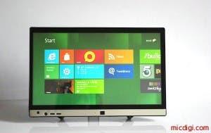 windows 8 tablet,buy windows 8 tablet,windows 8 tablet china,windows 8 tablet release date,windows tablet,windows based tablet
