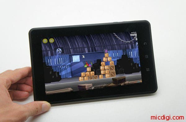 7 inch android tablets,cheapest android tablet,7 inch tablet android,7 inch android tablet pc,7 inch android tablet review,cutepad,cutepad z7,7-inch android tablet,buy 7-inch tablet china,best 7 inch tablet china