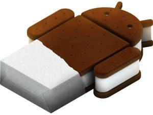 ice cream sandwich sdk,android 4.0,android ice cream sandwich,samsung galaxy nexus,galaxy nexus specification,android 4.0 details