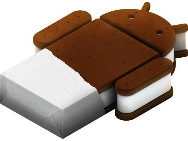 meizu m9 ice cream sandwich update,meizu m9 android 4.0,meizu mx rumor,meizu mx ice cream sandwich,meizu ceo jack wong