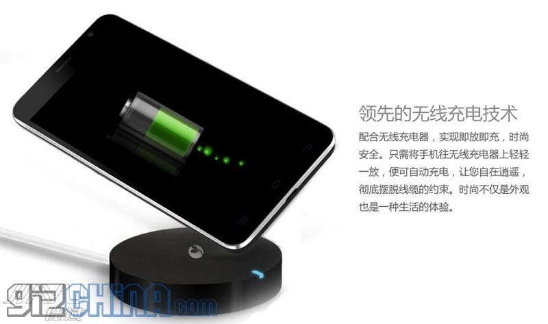 125933fp133mfpkp193wnw JiaYu S1 Official Specifications and Promotional images released