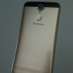 blackview bv9000