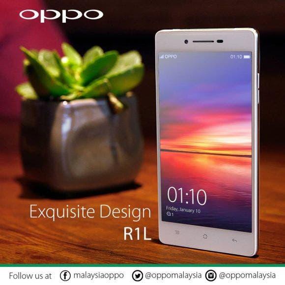 140918-oppo-R1L-4G-LTE-01