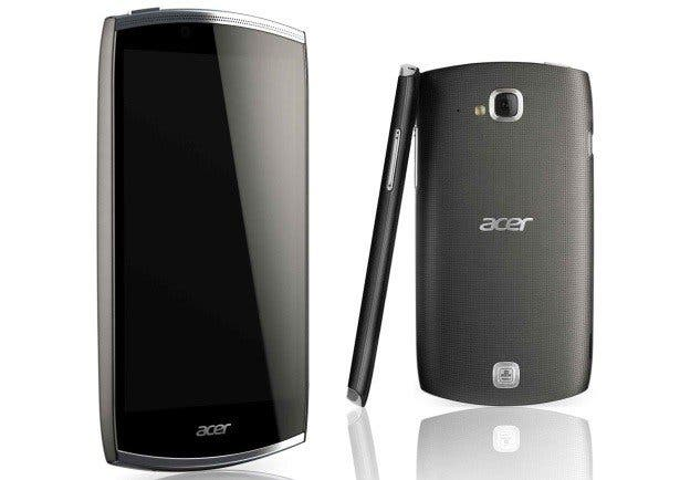 acer cloudmobile android smartphone,acer android 4 smartphone,acer cloudmobile,acer ics smartphone,acer 2012 smartphone
