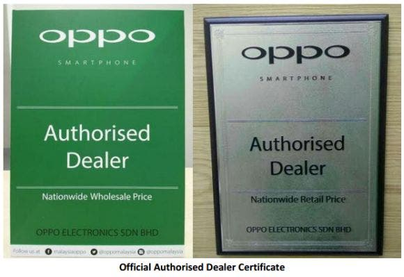 150131-oppo-genuine-dealer-certificate