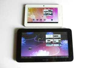 android 4.0 for haipad android tablet
