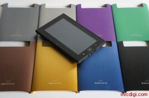 yipai, c7,android tablet,multi color,best android tablet,gingerbread,7 inch android tablets