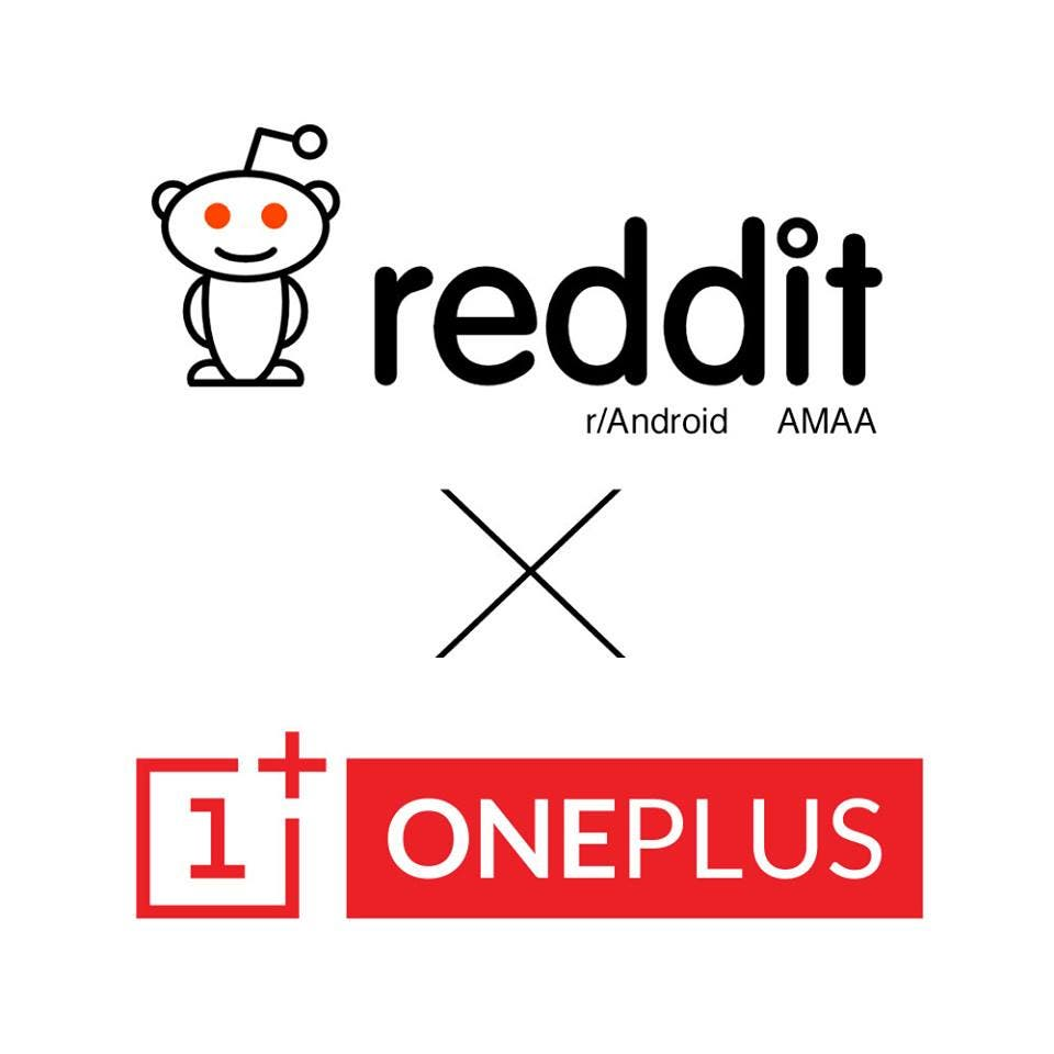 oneplu question and answer