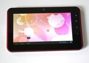cheap ics tablet,cheap android ice-cream sandwich tablet,zenithink android tablet,zenithink ice cream sandwich update