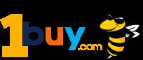 1buy logo