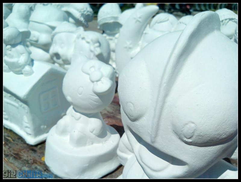 jiayu g3 photo samples