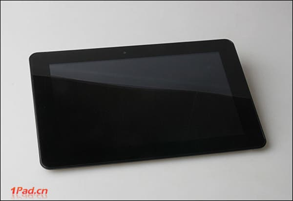 Ainol Novo 10 Hero Android Jelly Bean Tablet