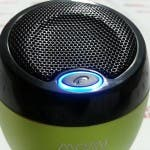 20130810 180856 150x150 Review of MOMI Bluetooth speakers, very high quality