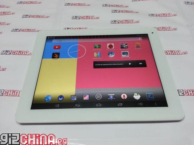 20130915 194328 p Ceros Revolution Review: Alternative to iPad and Galaxy Note 10.1