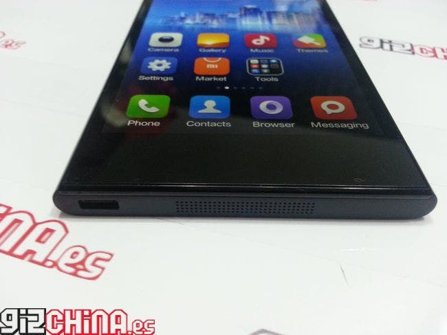 20131001 113234 p Exclusive: Xiaomi Mi3 Review