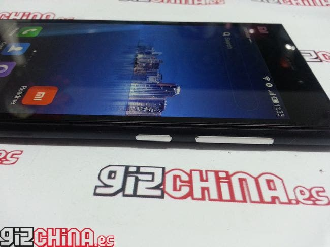 20131001 113359 p Exclusive: Xiaomi Mi3 Review