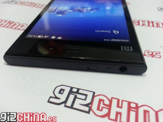 20131001 113407 p Exclusive: Xiaomi Mi3 Review