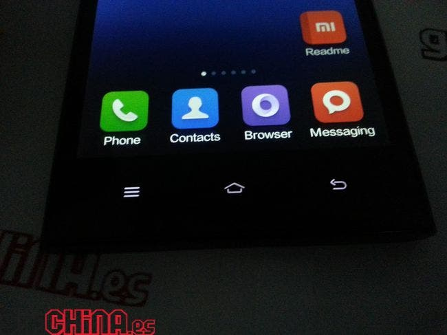 20131001 114855 p Exclusive: Xiaomi Mi3 Review