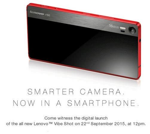 Lenovo-Vibe-Shot-India-launch-date