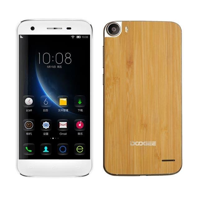 Original-DOOGEE-F3-Pro-phone-MTK6753-Octa-Core-4G-