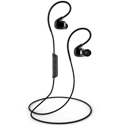 Earbuds memory foam tips - samsung bluetooth earbuds tips