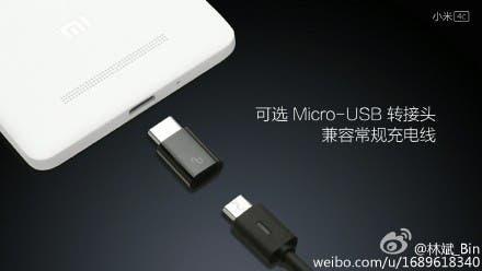 xiaomi-mi-4c-micro-usb