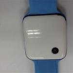 no1 $20 smartwatch