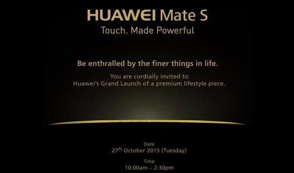 151020-huawei-mate-s-malaysia-launch