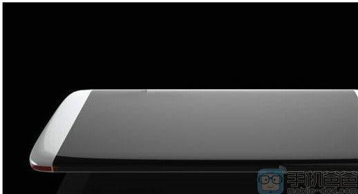 letv dual screen render