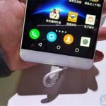 ramos mos 1 max phablet launched