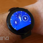 zopo z watch review