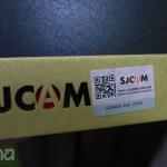 sjcam sj4000+ review