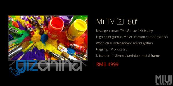 MI TV 3_result