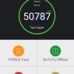 xiaomi mi4c benchmarks