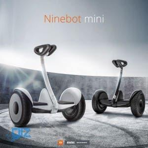 ninebot 1_result