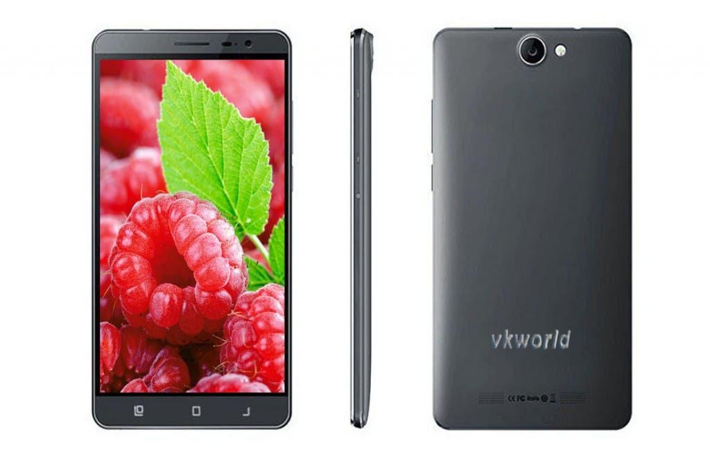 vk6050s big battery phone