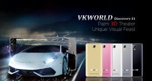 vk world discovery s1
