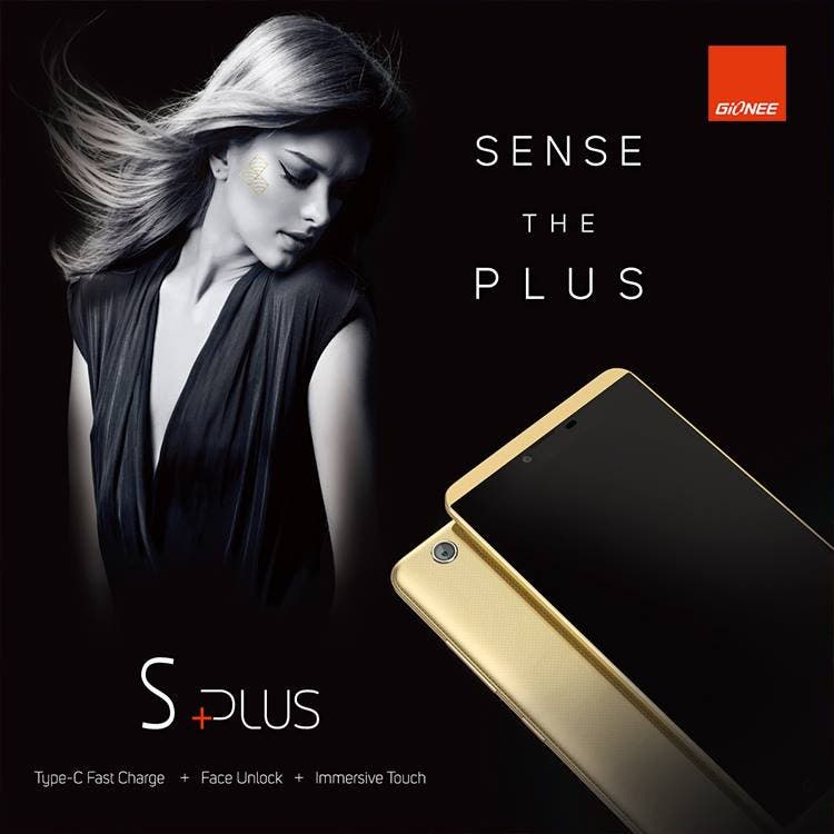 Gionee-Elife-S-Plus-Teaser