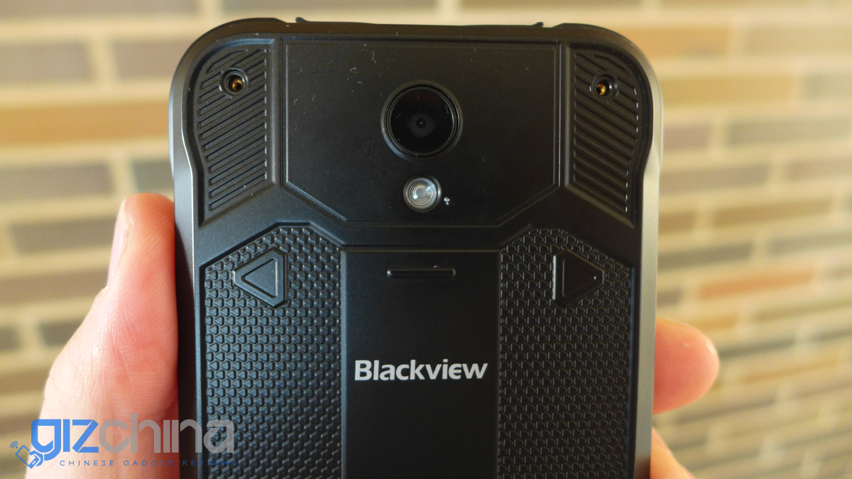 blackview bv5000 review