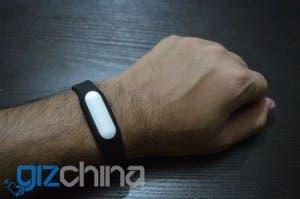 Xiaomi Mi Band Pulse 1s Review