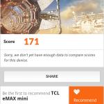 umi emax mini review