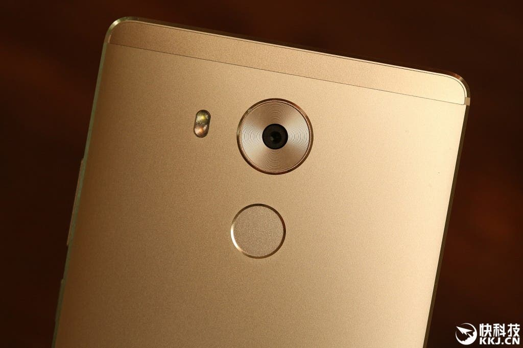 huawei mate 8 hands on 12
