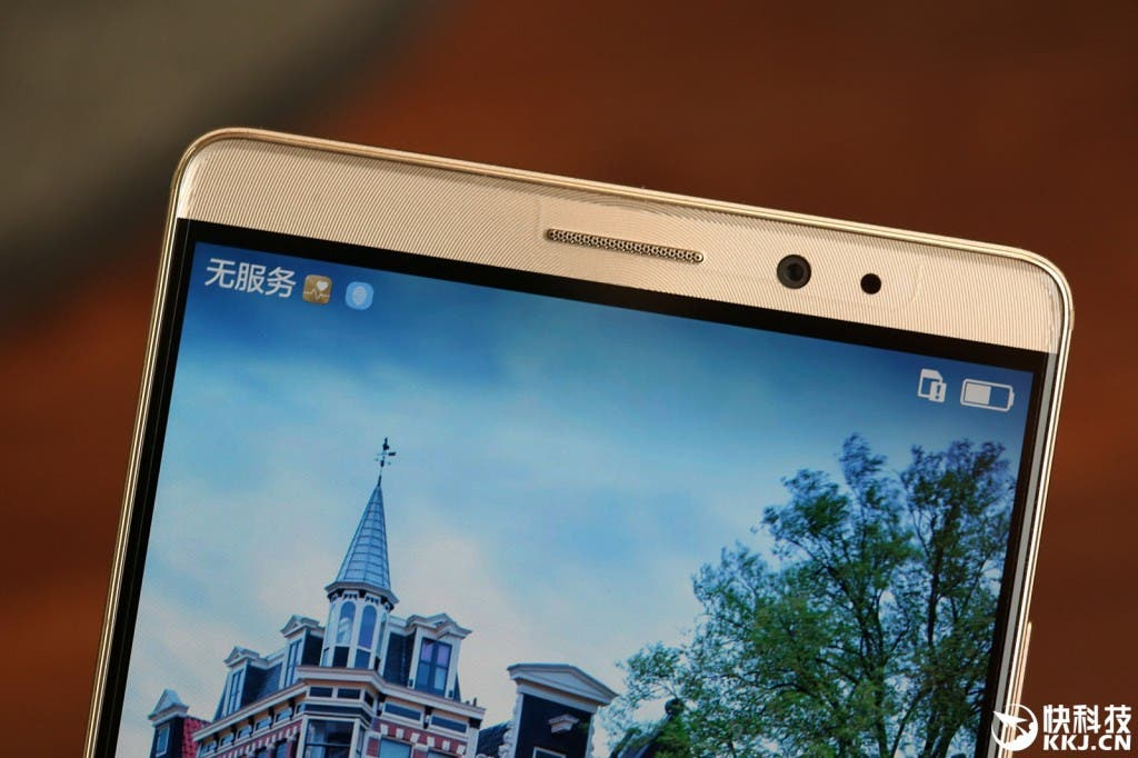 huawei mate 8 hands on 21