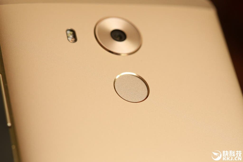 huawei mate 8 hands on 22